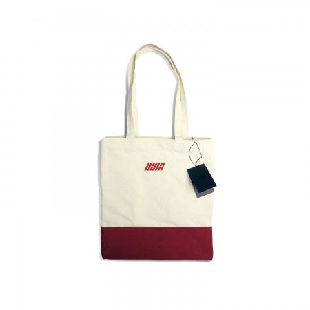 [KONBAT] iKON Bag