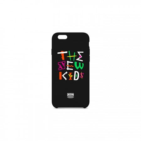 [WOYC] iKON NEW KIDS  PHONECASE_TYPE 1