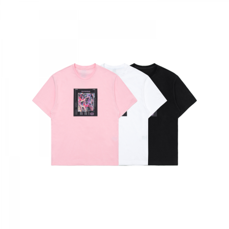 [N9] BLACKPINK T-SHIRTS