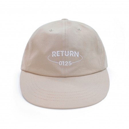[RETURN] iKON ENGINEER CAP