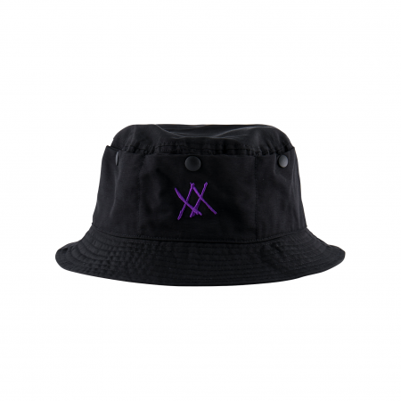 [XX] MINO BUCKET HAT
