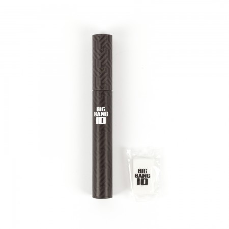 [10th] BIGBANG PENCIL SET