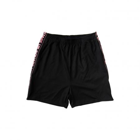 [YGBOX5] BLACKPINK PANTS
