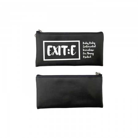 [EXIT] WINNER PEN CASE