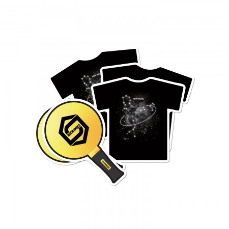 [PATCHMANIA] SECHSKIES STICKER
