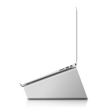 [엘라고] L4 노트북 스탠드 [2 color]