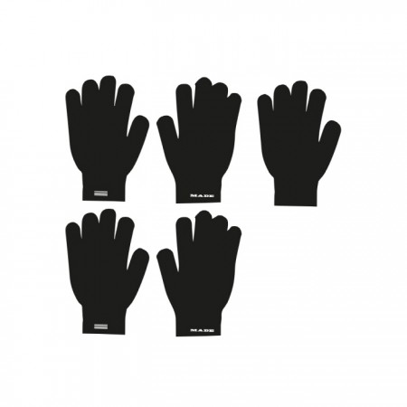[0TO10] BIGBANG GLOVE SET