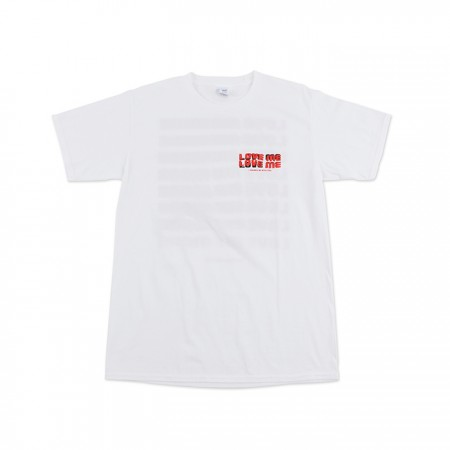 [OTF] WINNER T-SHIRTS TYPE 3