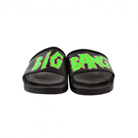 [10th] BIGBANG SLIDE SLIPPER TYPE 1