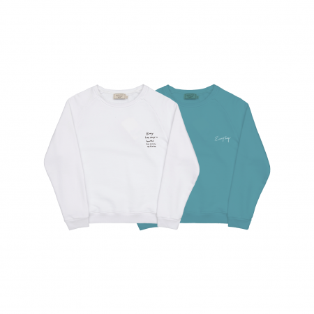 [EVERYD4Y] WINNER SWEATSHIRTES