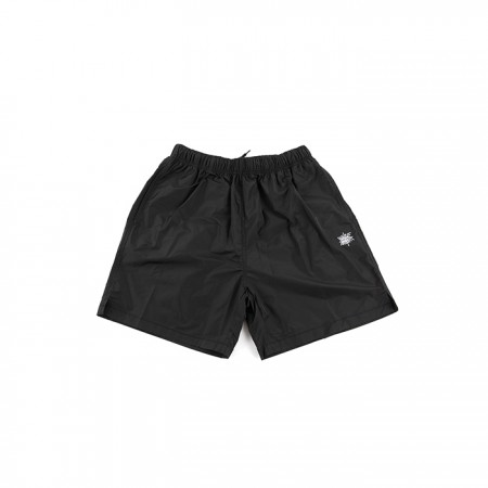[WHITENIGHT] TAEYANG SHORTS