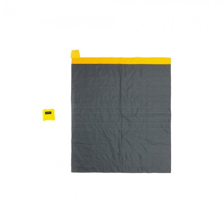 [10th] BIGBANG POCKET BLANKET