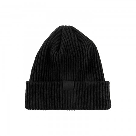 [EVERYENCORE] WINNER BEANIE