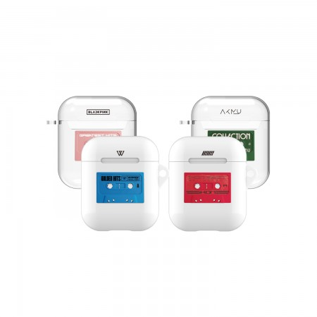 [TRADIT] YGBOX6 AIRPODS CASE