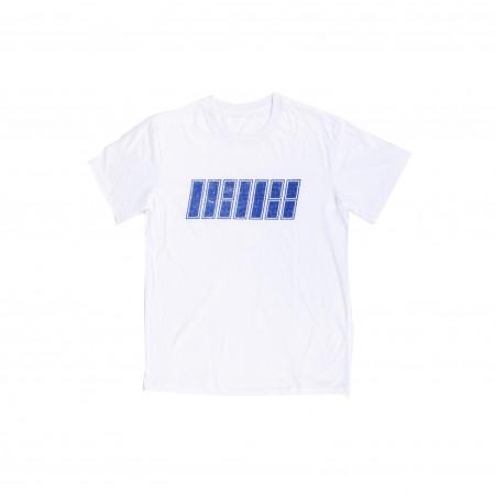 [SUMMER] iKON T-SHIRTS